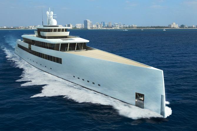 sinot yacht design  u0026 39 10-12