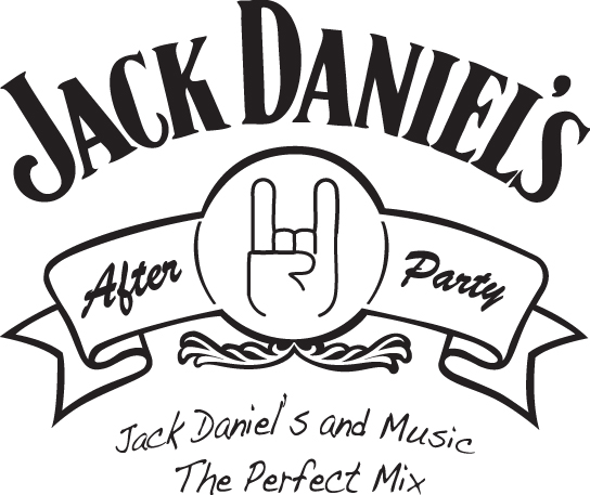 logo design - www.danazaldo