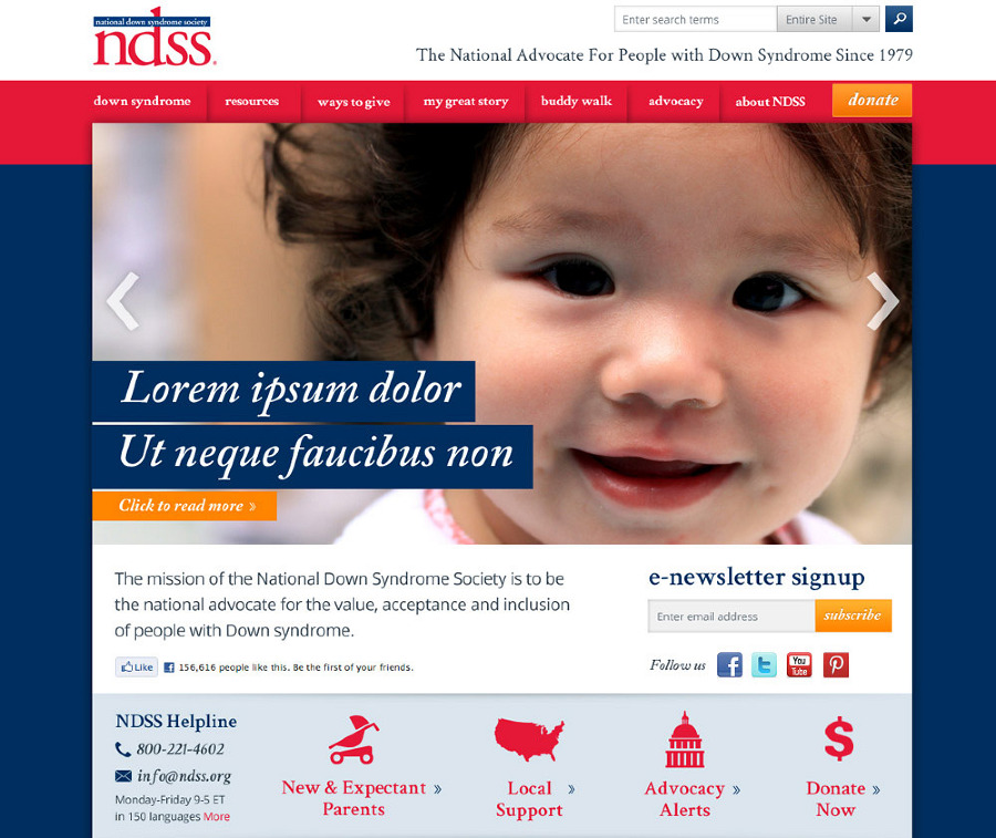 down syndrome essay topics Essay about down syndrome down syndrome down syndrome is the most common genetic disorder among children 1 out of every 1,000 is diagnosed with what is more commonly known as ds (leshin, 2000) ds was first observed in 1866 by john langdon down, an english physician.