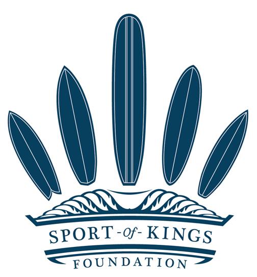 Sport Of Kings / Logo / Design - Ryan Milner Illustration ...